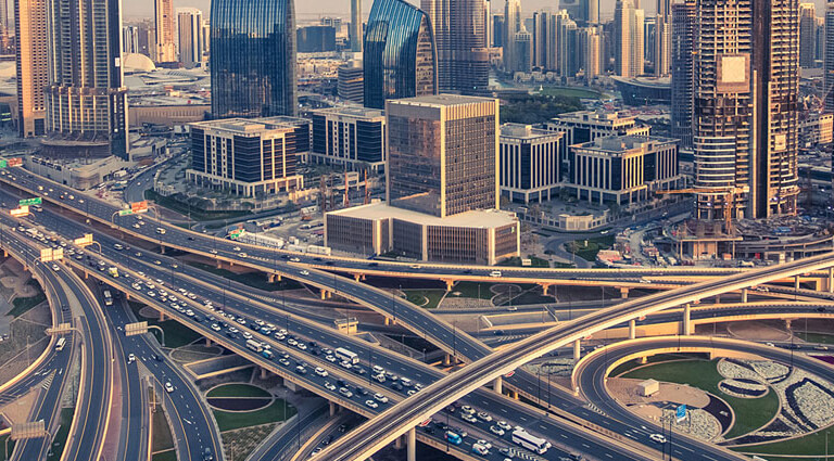 Looking to work in Dubai? - Industries | Jobs | Business: Simply DXB