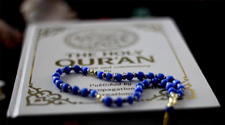 ramadan mistakes