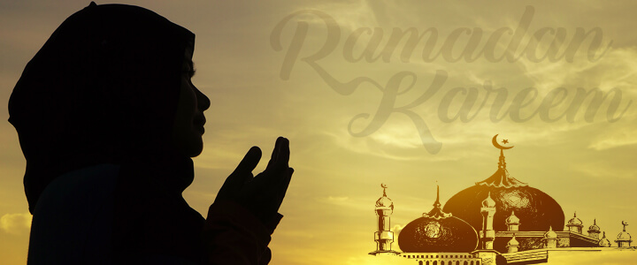 ramadan prayer timings