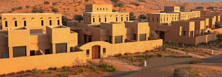 al wadi desert ritz carlton rak