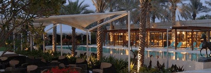 aquum desert palm warsan