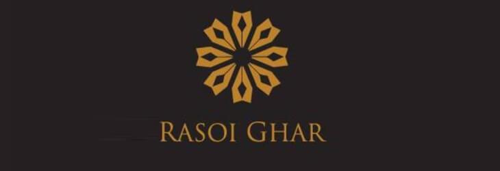 Rasoi Ghar Restaurant dubai