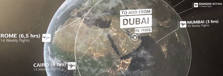 free zones in dubai