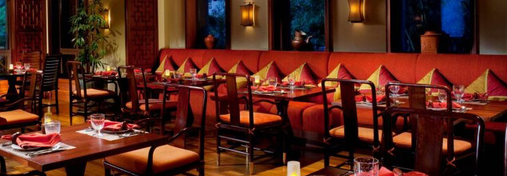pai thai restaurant dubai
