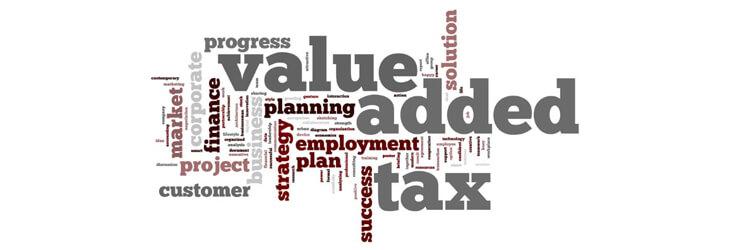 VAT Rules In UAE Free Zones