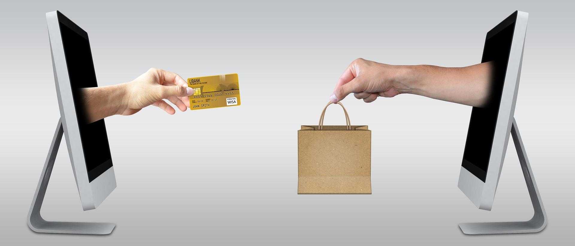 Online_shopping-SimplyDxb.com