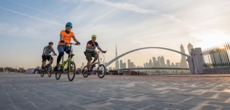 Dubai_Fun-Activities